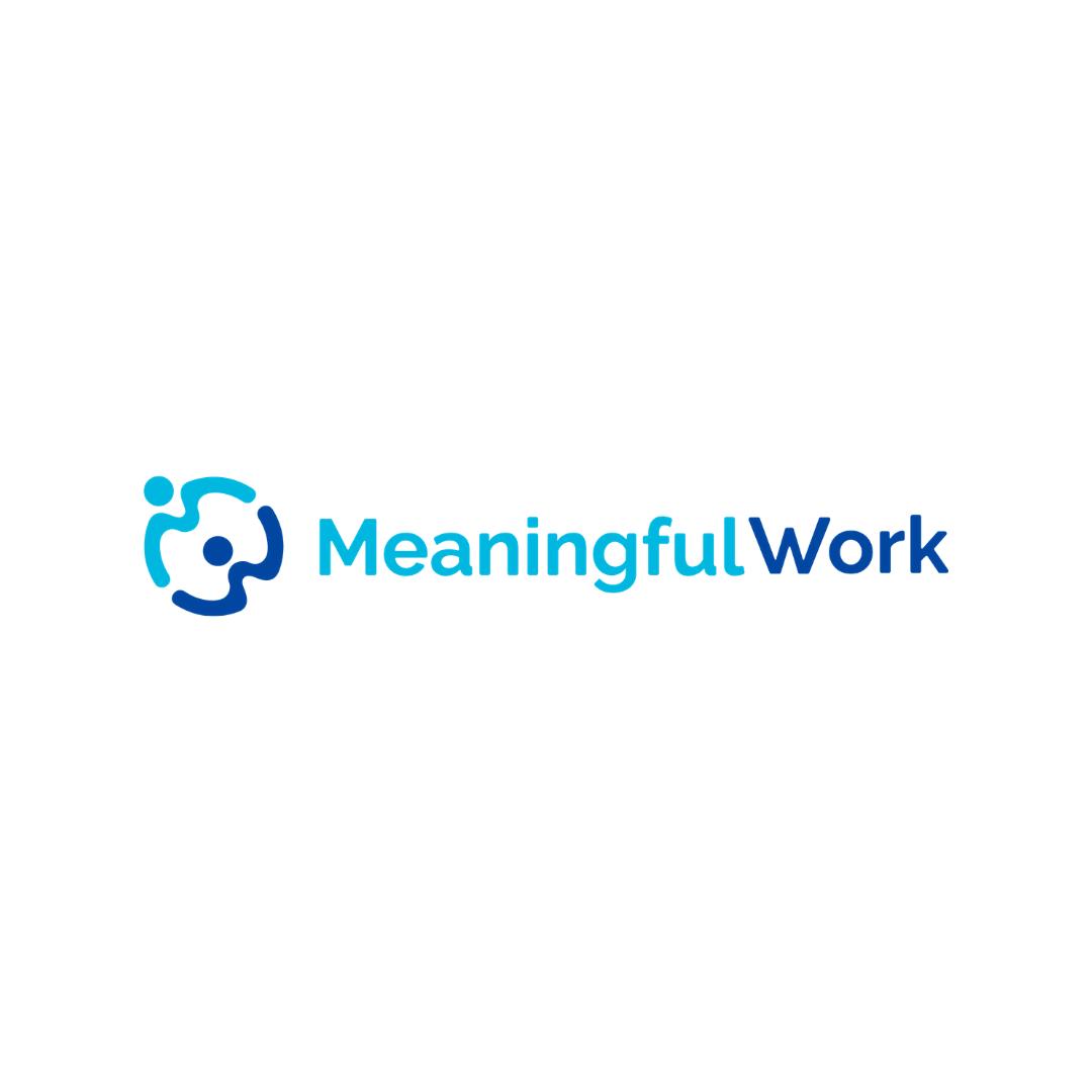 MeaningfulWork Logo